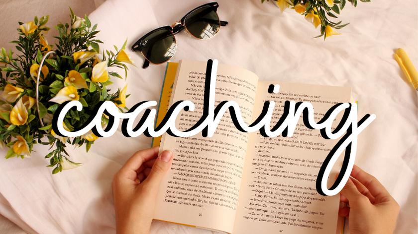 Hi, I'm a writingcoach